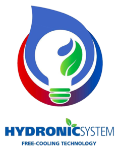 hydronic-system-ital-proget